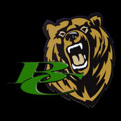 Bear Creek Bears MSID 1.3
