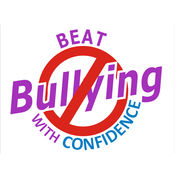 Beat Bullying with Confidence 6