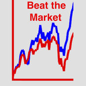 Beat the Market...