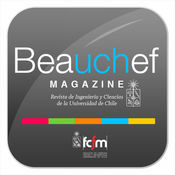 Beauchef Magazine 28