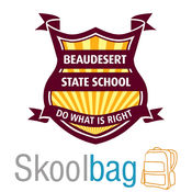 Beaudesert State School  3.5.1
