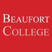 Beaufort College