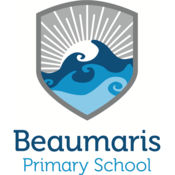 Beaumaris Primary School 3.3.0