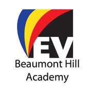 Beaumont Hill Academy 1