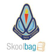 Beaumont Road Public School - Skoolbag