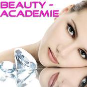 Beauty Academie