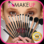 Beauty Makeup Tutorials 1