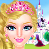 Beauty Queen™ Royal SPA Salon 1.3
