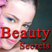 Beauty Secrets @ 2