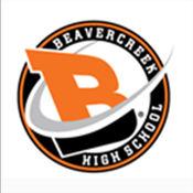 Beavercreek Sports AppCard 1.6