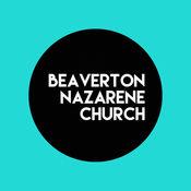 Beaverton Naz 4.5.2