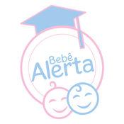 Bebê Alerta Escola 1.8