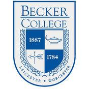 Becker College 5.0.0