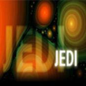 Become a Jedi