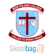 Bede Polding College 3.5