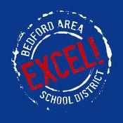 Bedford ASD 6.2.0