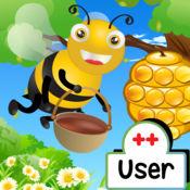 Bee Match (Multi-User) 2.1