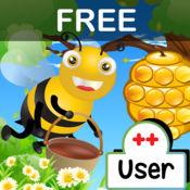 Bee Match Lite (Multi-User) 2.1