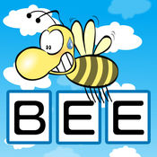 Bee Typing