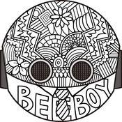 BEEBOY