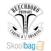 Beechboro Primary School - Skoolbag