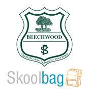 Beechwood Publi...