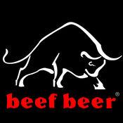 Beef Beer