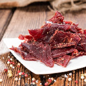 Beef Jerky Recipes