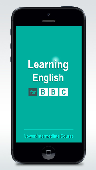 BBC English Course - Lower Intermediate Course
