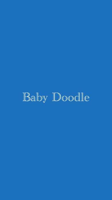 Baby Doodle Lite