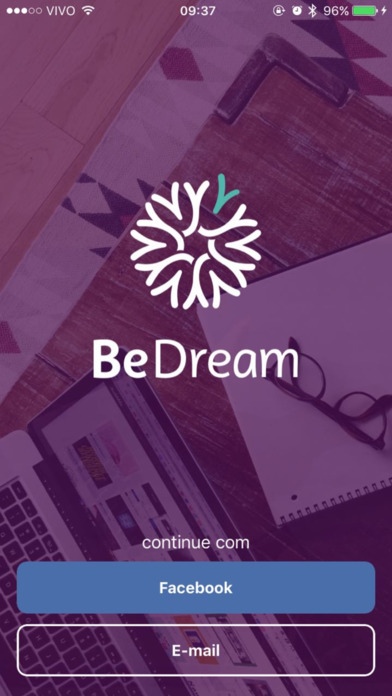 BeDream 2