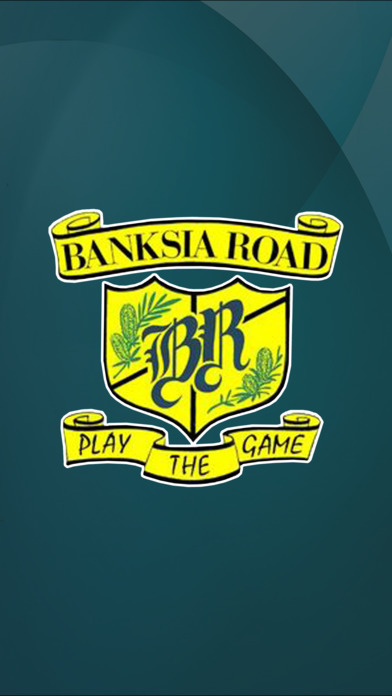 Banksia Rd Public School