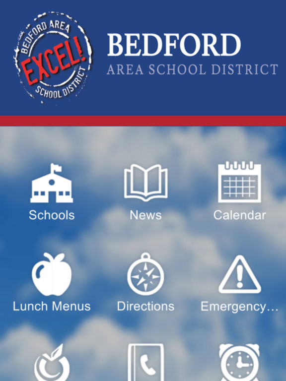 Bedford ASD