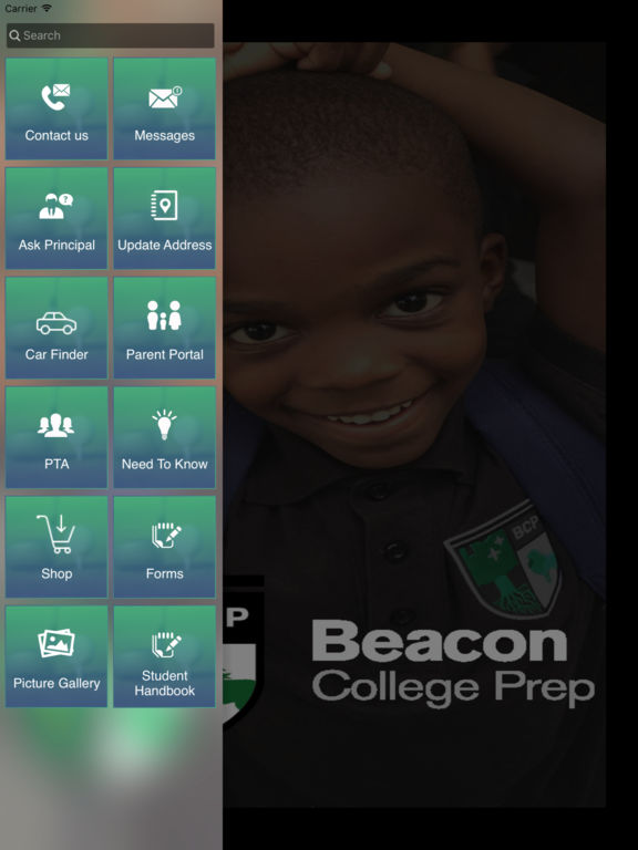 Beacon College Prep