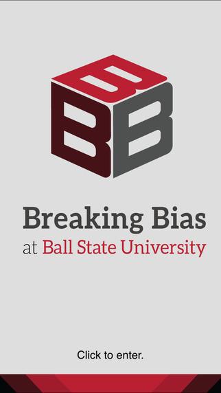 B3 – Ball State