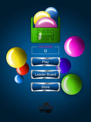 Bead Board