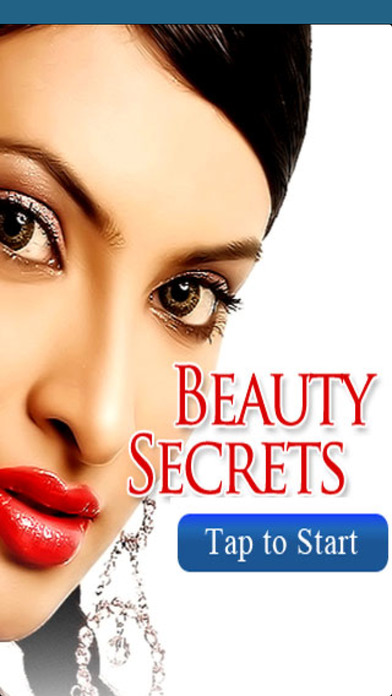 Beauty Secrets @