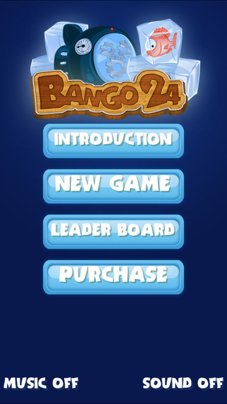 Bango24 - How smart are you?