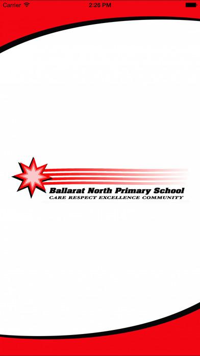 Ballarat North Primary School
