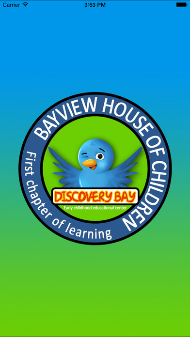 Bayview House of Children