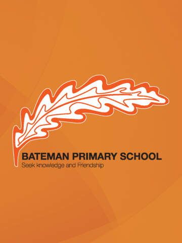 Bateman Primary School - Skoolbag
