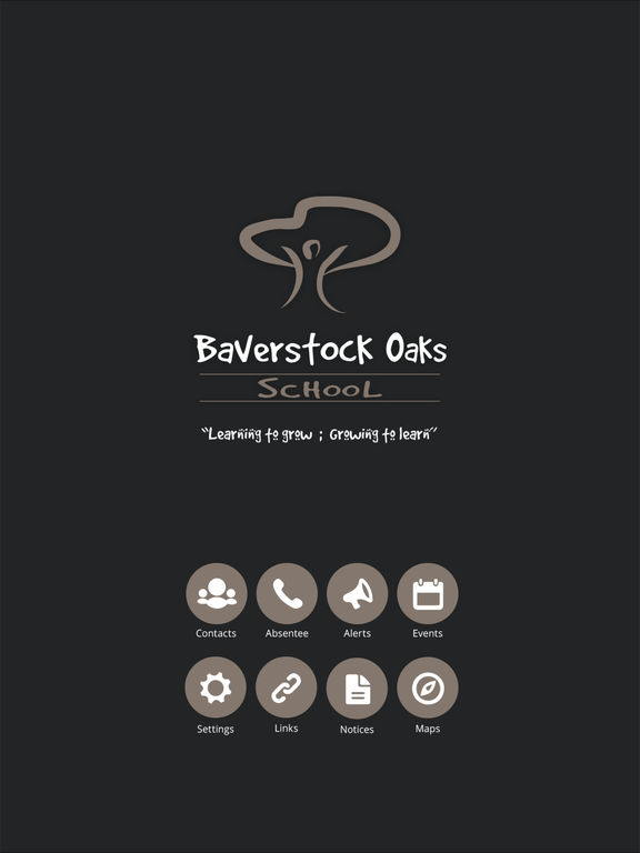 Baverstock Oaks