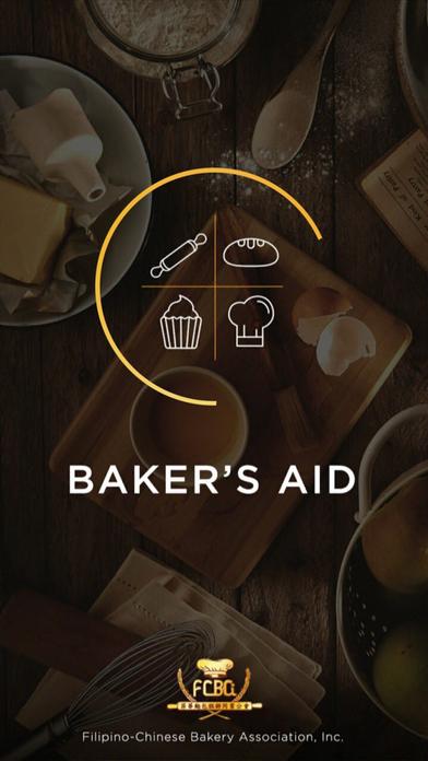 Baker's Aid