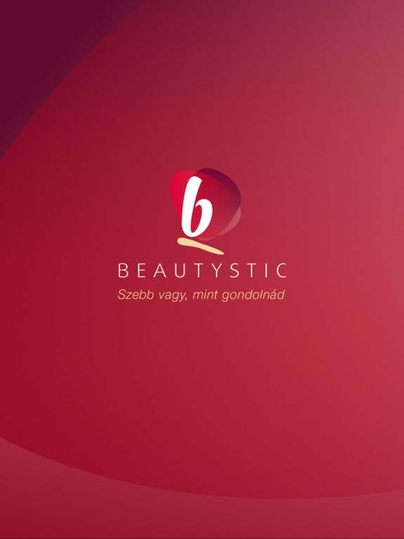 Beautystic