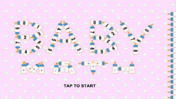Baby Math (Free)