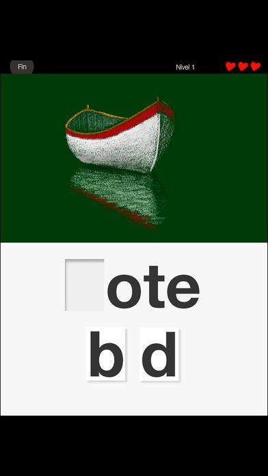Be y De Mobile