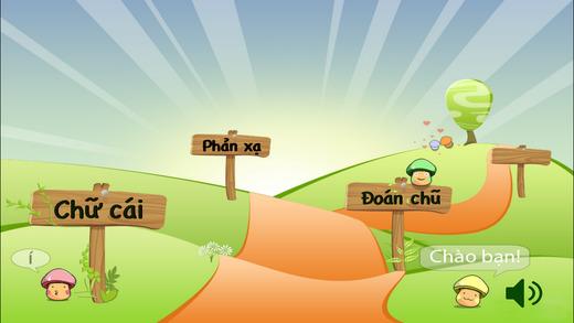Be Hoc Chu