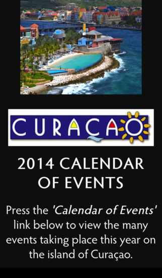 Blue Bay Curaçao