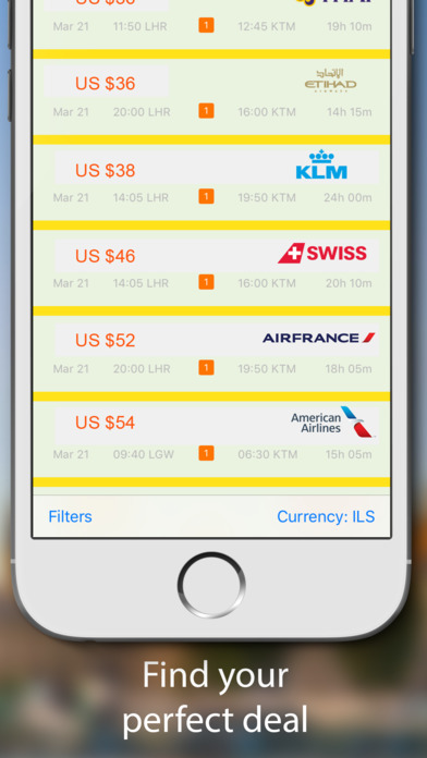 Book Flights - Compare Flights  Hotels