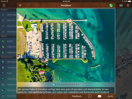 BoatDriver Guide 1